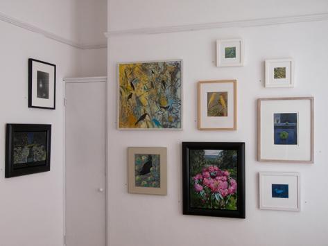 gallery-9
