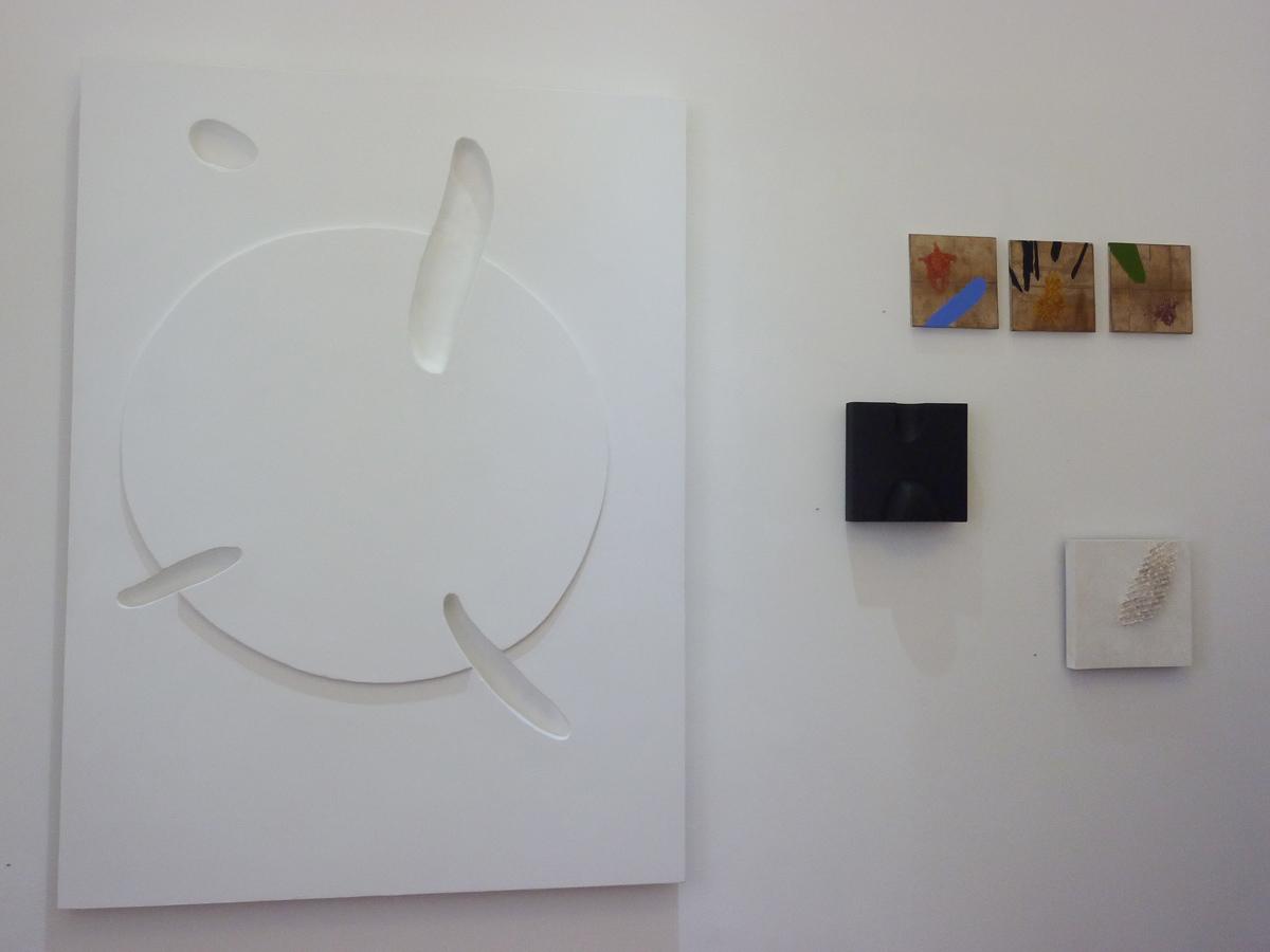 gallery_6