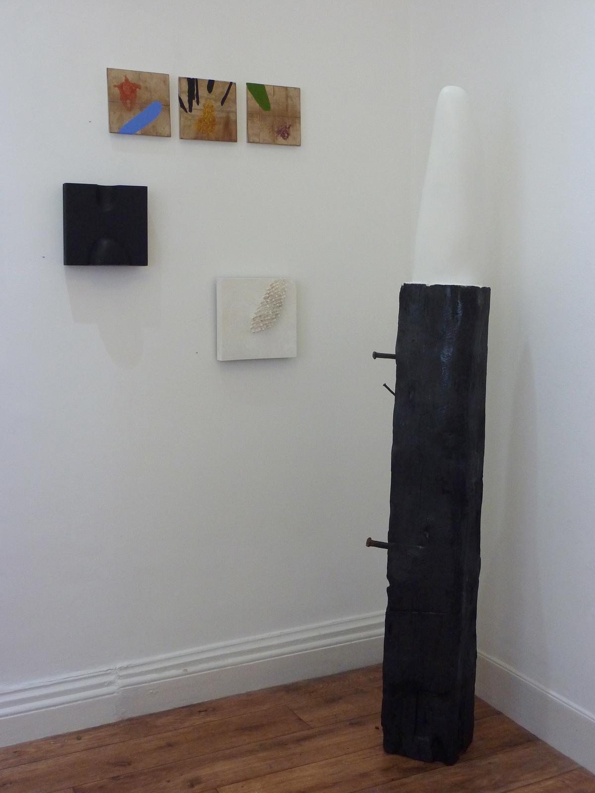 gallery_7